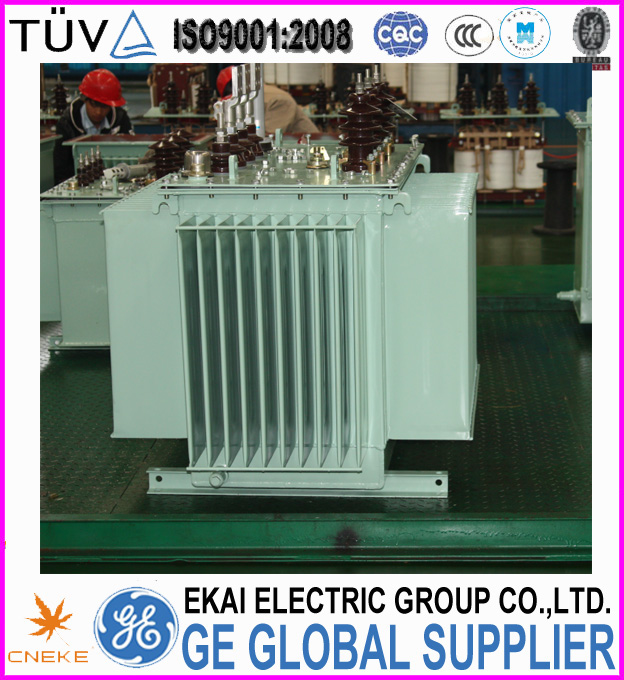 manufacturer for electronic transformer