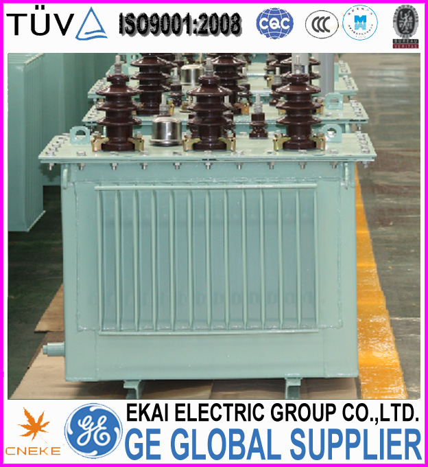 rated voltage 3KV switching transformer