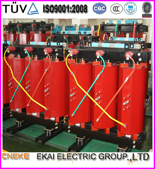 dry current transformer for transformer oil filtration equipment