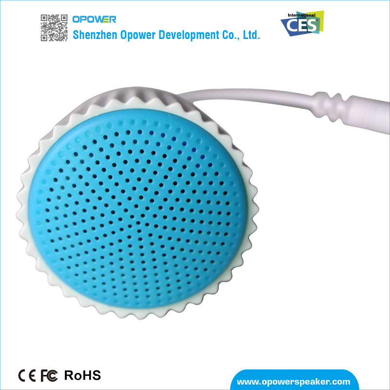 Professional mini bluetooth speaker supplier, only for high quality bluetooth speaker