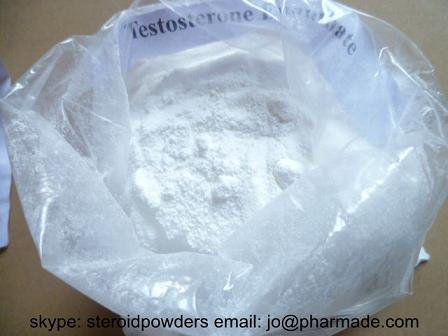 test enanthate testosterone enanthate powder