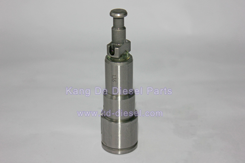 Russian Plunger 136 for Russian Car Pump Elements