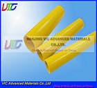 Fiberglass Tube,High Strength,High Quality,High insulation,Professional Fiberglass Tubes Supplier