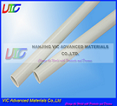 Fiberglass Pipe, Professional Manufacturers, High-Strength,Light Weight