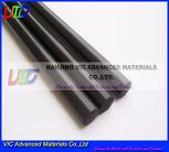 carbon fiber rod,high strength,corrosion resistant,high quality solid carbon fiber rod,professional CFRP manufacturer