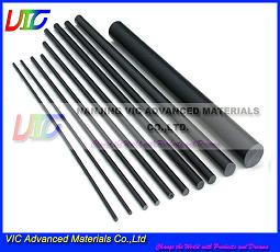 Carbon fiber product type best price medical carbon fiber sticks