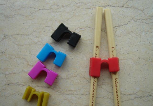 plastic clip for Chopsticks