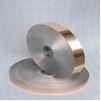 Double Sided Copper With Aluminum Composite Foil