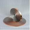 Single Side Copper With Aluminum Composite Foil