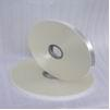 Hot Melt Polyester Tape