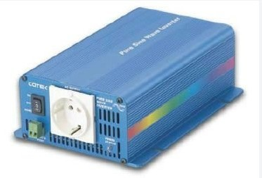 cotek inverter 1500w pure sine wave inverter 12v 220v