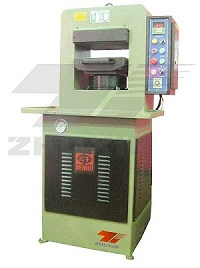 X608A Hydraulic Surface Pressing Machine