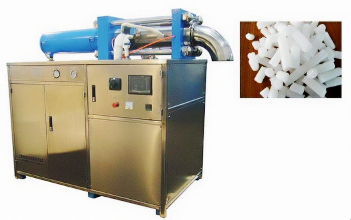 Rubber Plate Vulcanizing Press Machinery Tools And