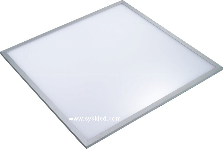 Sell 60*60CM, 40W LED panel light