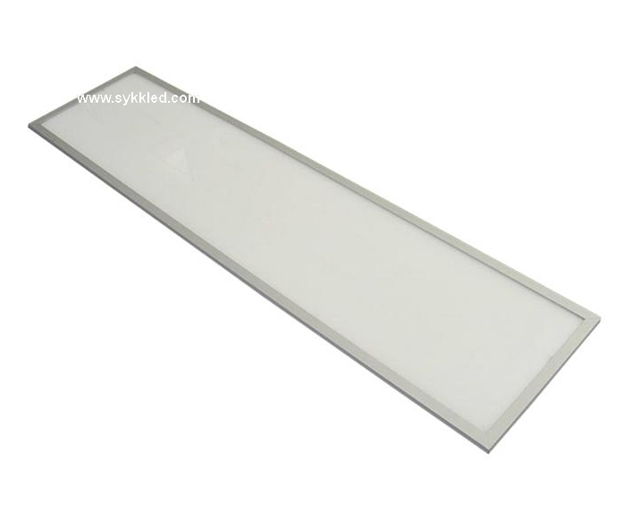 Sell 30*120CM, 36W LED panel light