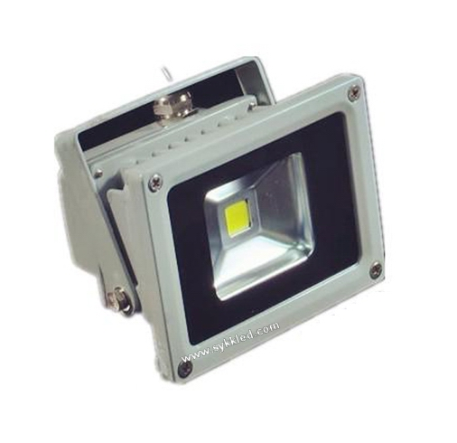 10W LED Flood Light with competitive price