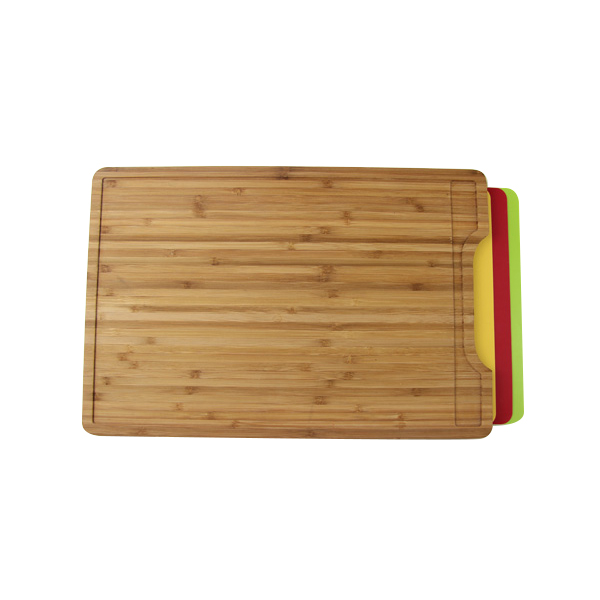 Chopping Boards ZA-BD023