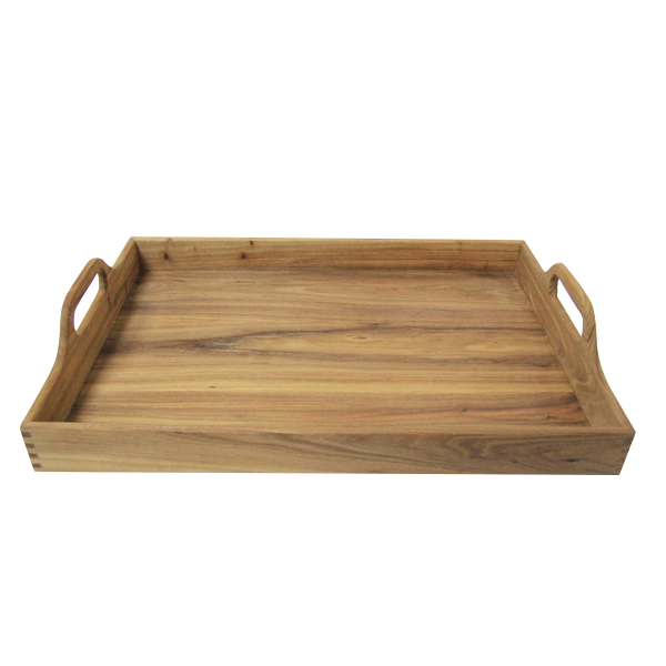 Kitchen Trays ZA-TR002