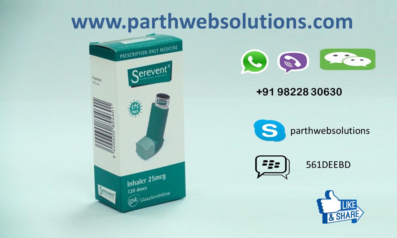 order levitra jelly online pharmacy