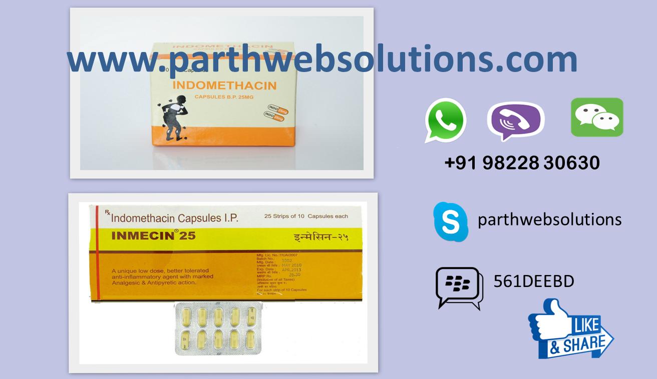 minomycin 50mg xanax