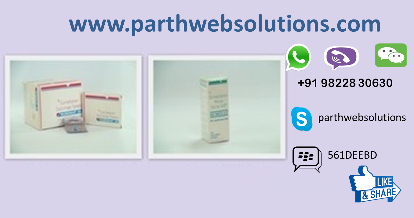 Suminat Nasal Spray, Suminat Tablets (Sumatriptan Succinate Tablets & Nasal Spray)