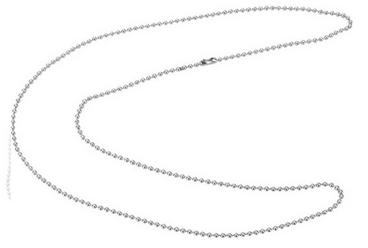 Bead Chains 30265
