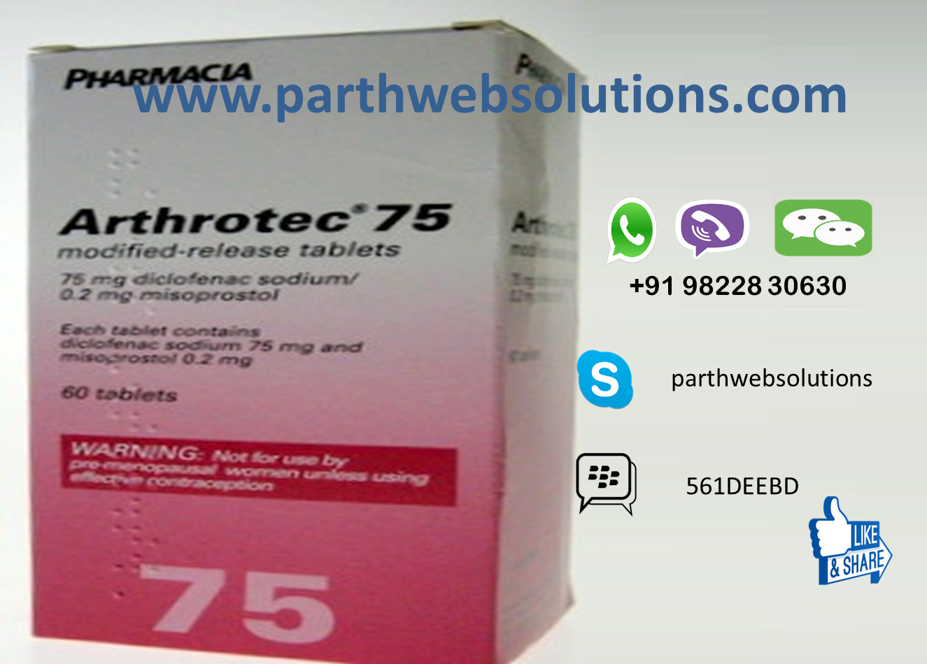 Best Canadian Pharmacy For Cytotec 200 mg