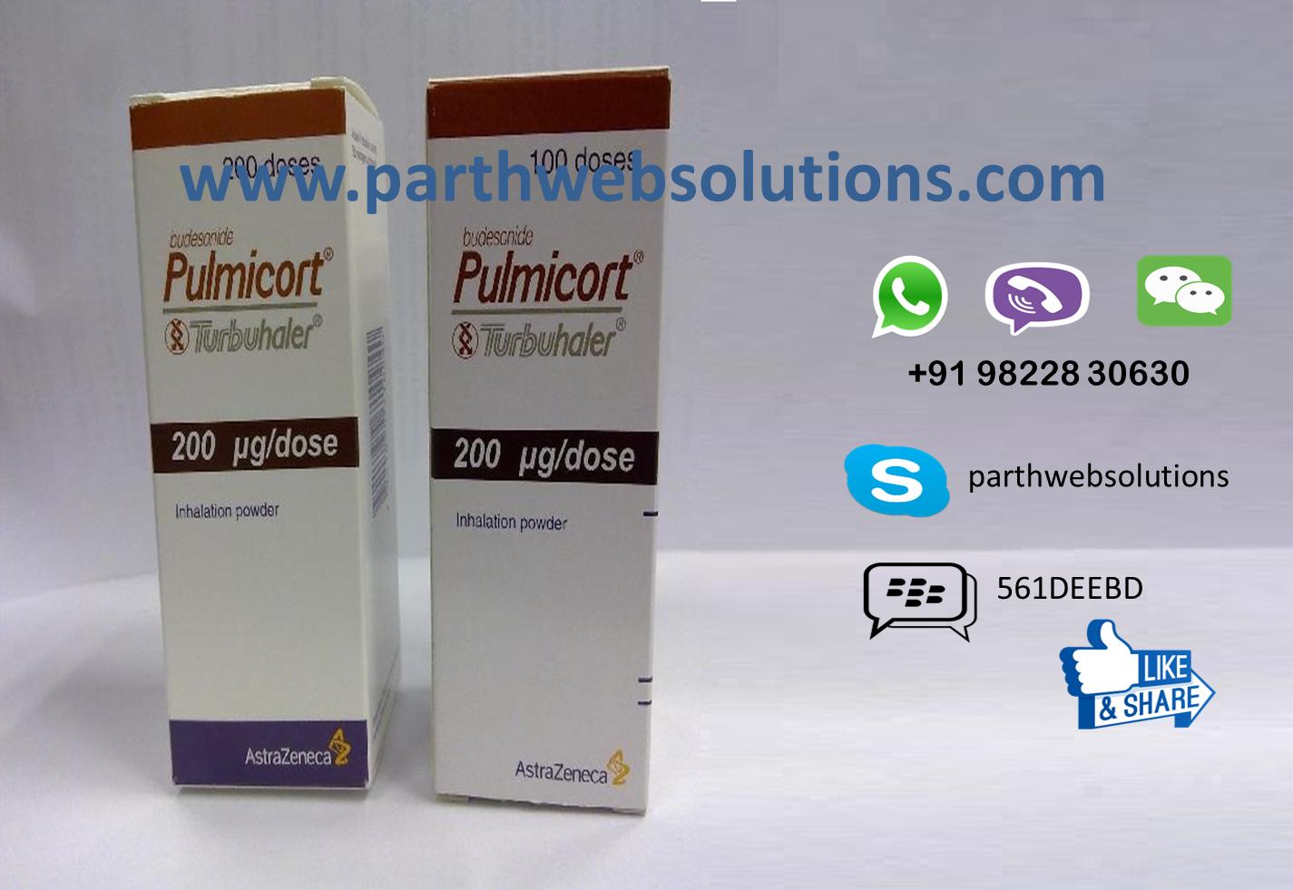 prescription medication coreg