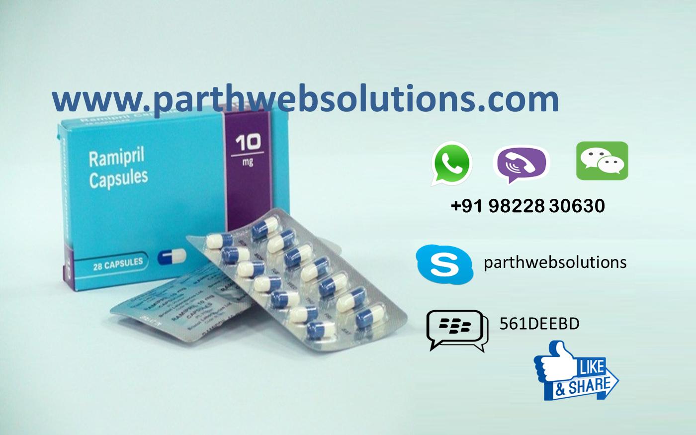Buy generic levitra with priligy