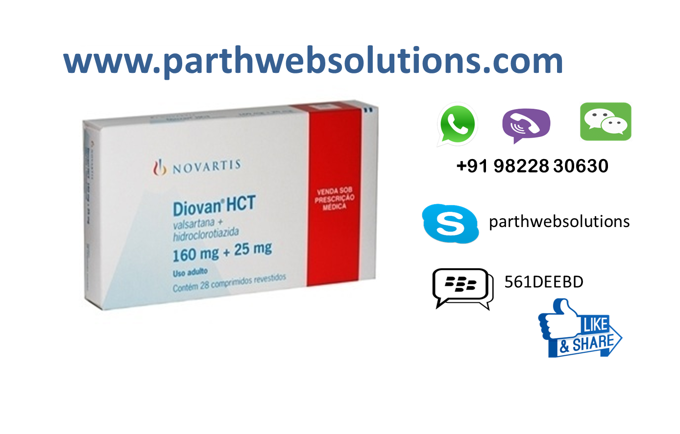 viagra and diovan hct