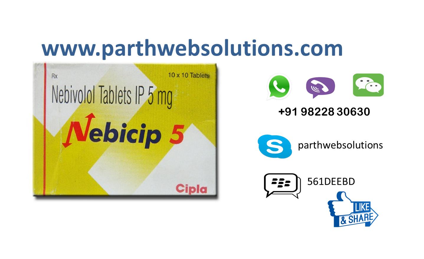 prilosec non prescription drug