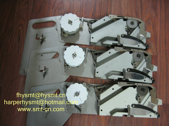 Samsung CP45/CP40/CP60 CP 32mm Feeder