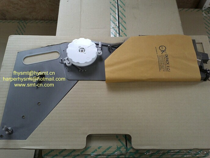 Samsung CP45/CP40/CP60 CP 12mm Feeder
