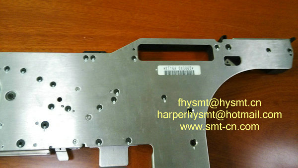 Smt feeder for FUJI XPF/NXT feeder 16mm w16/w16c