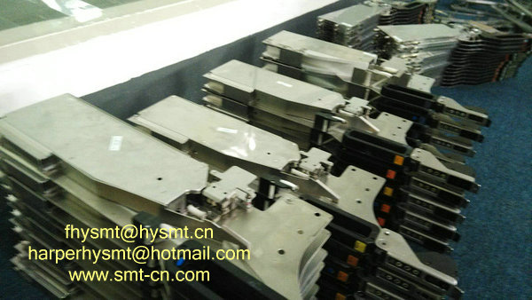 Smt feeder for FUJI XPF/NXT feeder 56mm