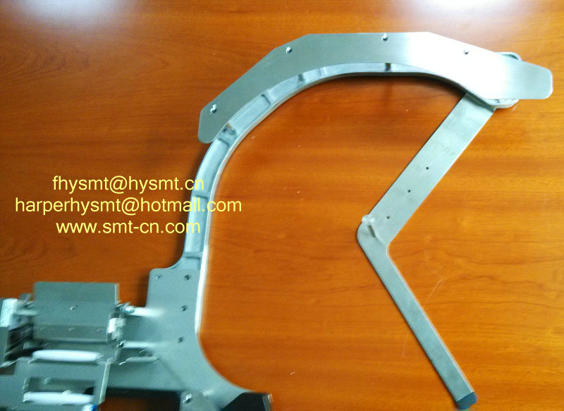 Smt feeder for FUJI XPF/NXT feeder 72mm