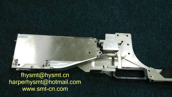 Smt feeder for FUJI XPF/NXT feeder 32mm w32/w32c