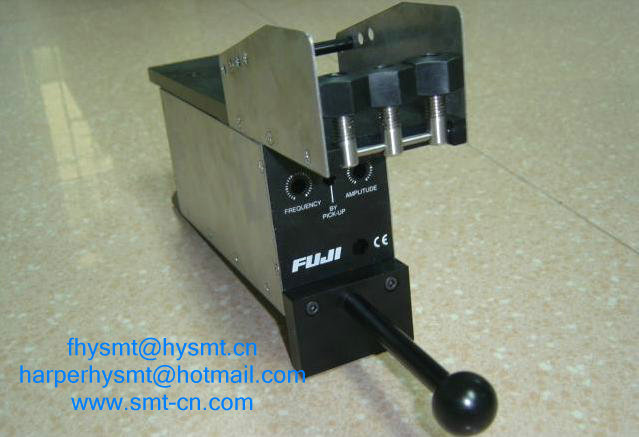 FUJI IP1/IP2/IP3/QP/XP SMT vibration feeder