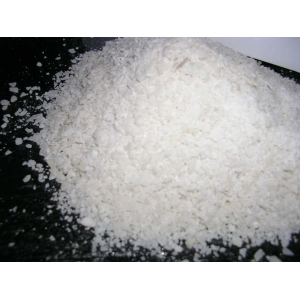 sell the Ephedrine sales8(@)odea-pharma.com ,skype:odea.ada