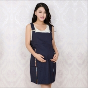 Camisole uv protection clothing, plus size maternity clothes
