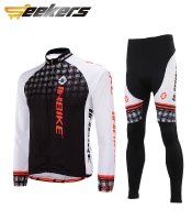 INBIKE cycling clothes