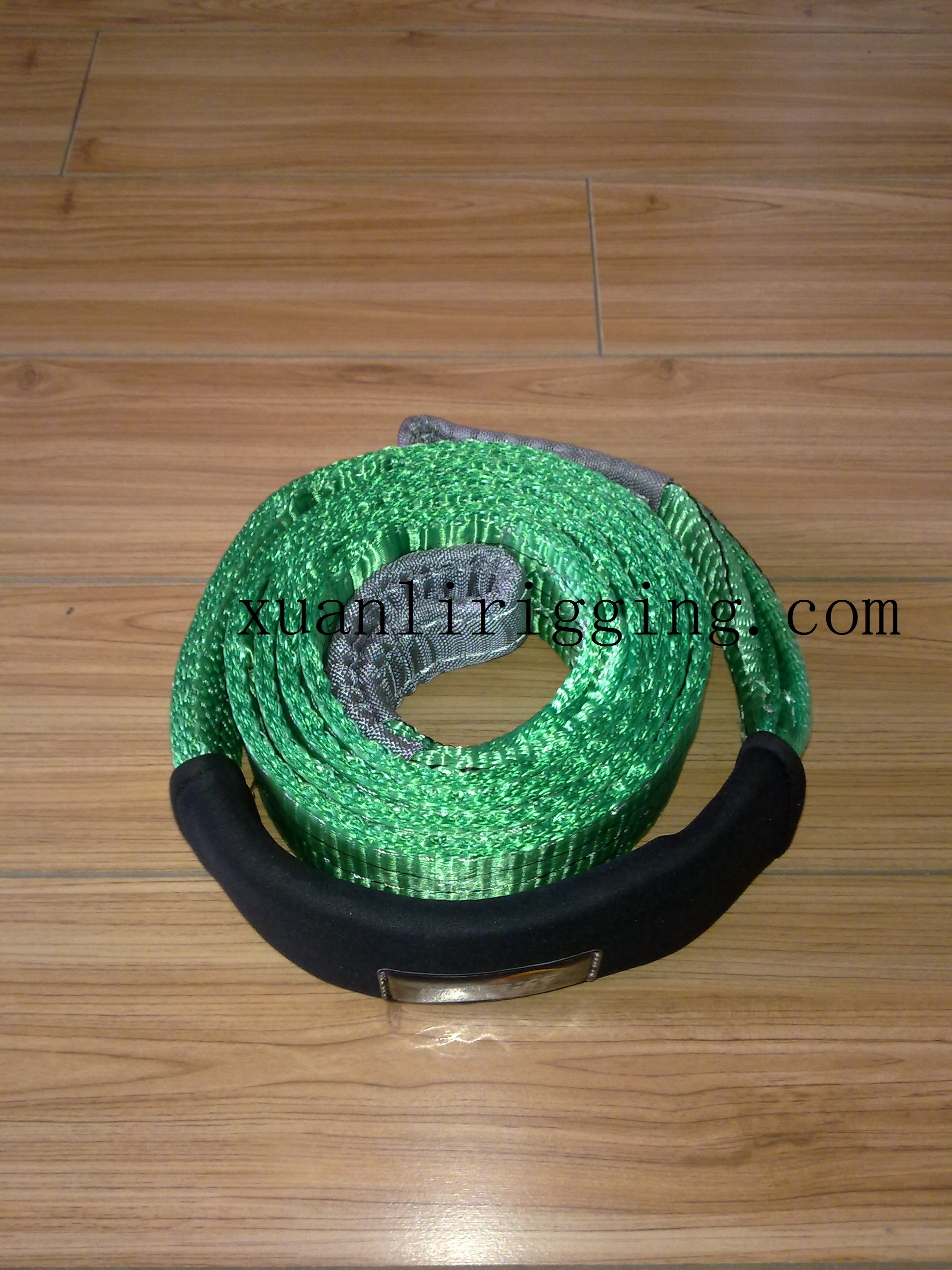 tree trunk protector tree strap tree saver 12T 3m