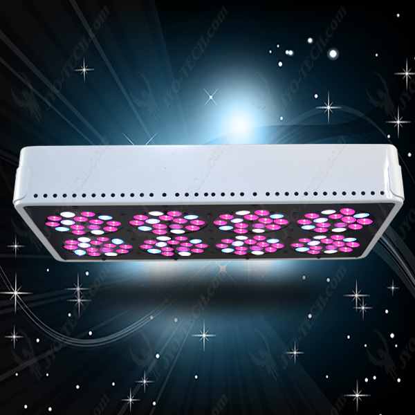 Apollo8 led grow light