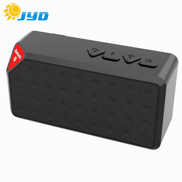 Handsfree Bluetooth Speaker From China Supplier JYD S24