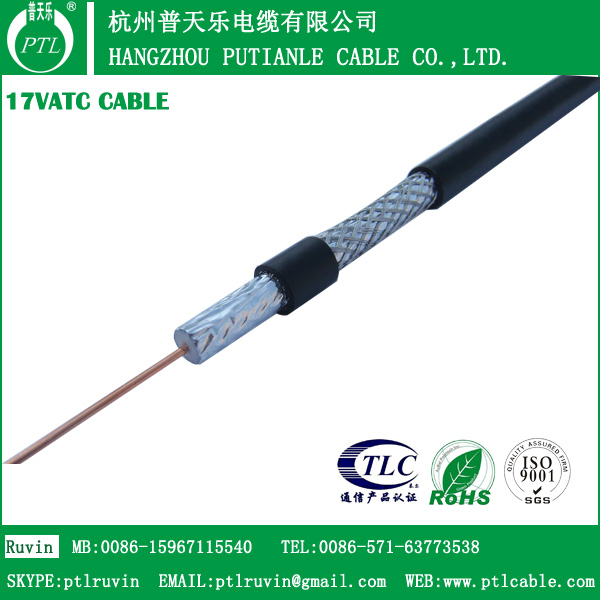 cabling and factor tools