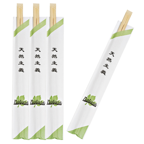 disposable Chopstick