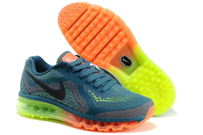 wholesale nike air max shoes