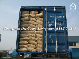 Other Grade CMC sodium carboxymethyl cellulose