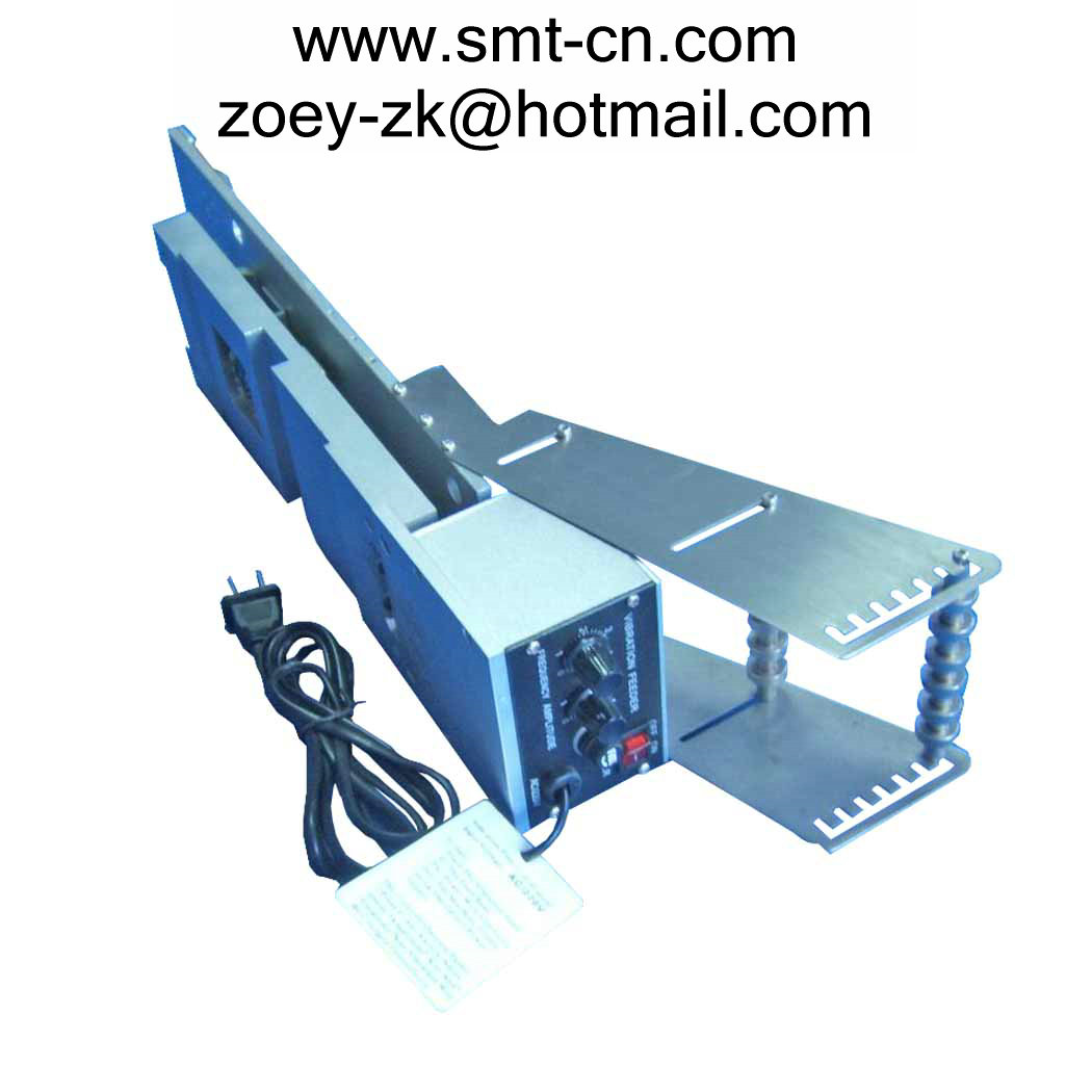 SANYO smt vibration FEEDER