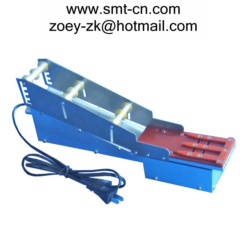 SONY smt vibration FEEDER